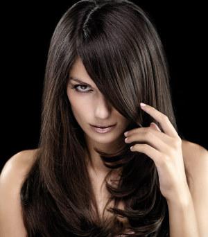 Sakowski Hairfashion Ihr Haar In Den Besten Händen In Bad Homburg